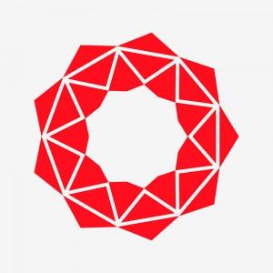 Silesian Design Cluster