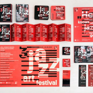 JazzArt Festival 2014