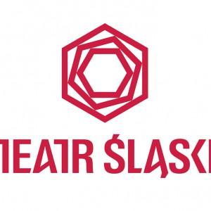Silesia Theatre