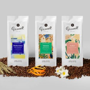 Granell Coffee