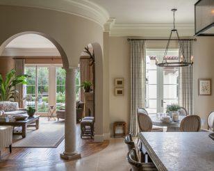 Classic Hillsborough Estate