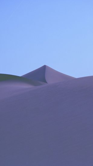 撒哈拉(Sahara)沙漠