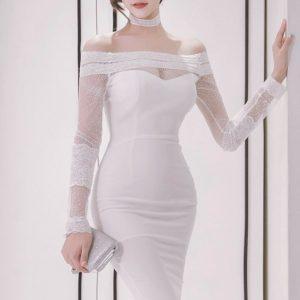 韩国美女姜恩玉