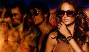 Michael Kors SS 2012 (Full) Ad.Campaign