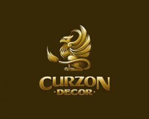 Curzon Decor