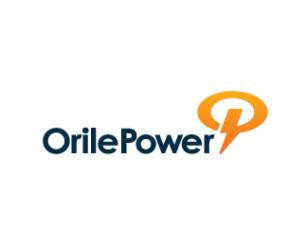 Orile Power
