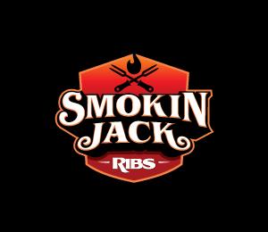 Smokin Jack Ribs