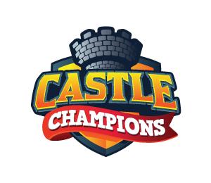 Castle Champions