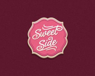 Sweet Side