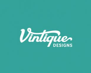 Vintique Designs