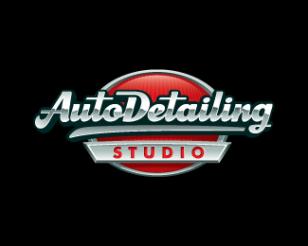 Auto Detailing Studio