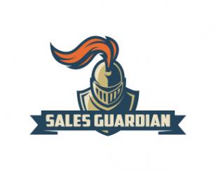 Sales Guardian