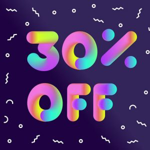 漂亮的SOFTA英文字体设计欣赏