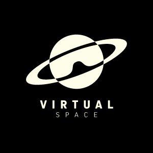 34款巧妙的负空间logo设计欣赏