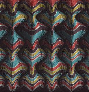 Novelty Waves 3