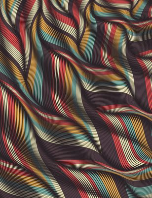 Novelty Waves 2