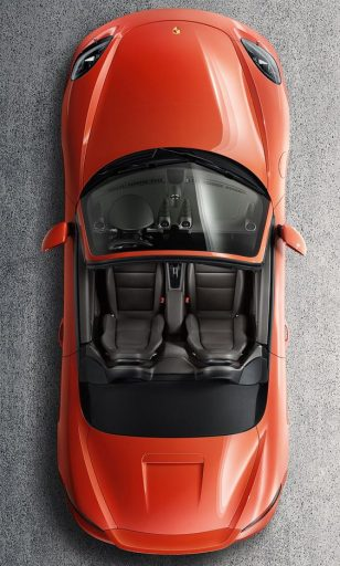 Porsche 718 Cayman & Boxster (982)