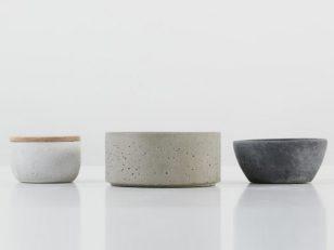 AtelierB 菜碗
