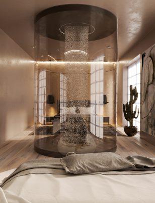by Design:Alexander Makhno:Sergey Makhno Architects