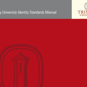 TU_Identity_Manual_2013
