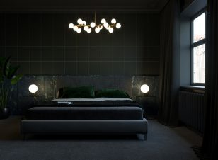 DEEP_DARK_BEDROOM