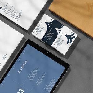 芬兰Kekkilä–BVB品牌设计