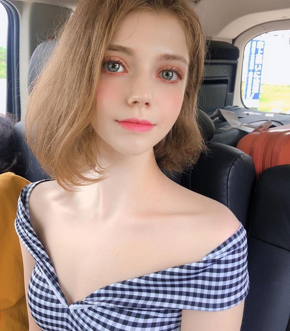 Chuu Chloe