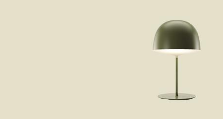 纯色家具背景图
