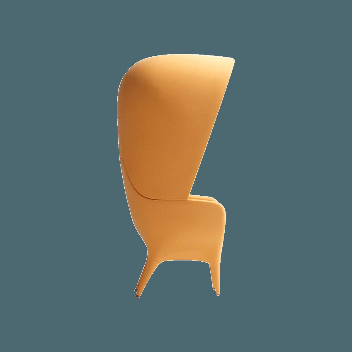 b.d barcelona design  Showtime Poltrona - Outdoor 户外扶手椅