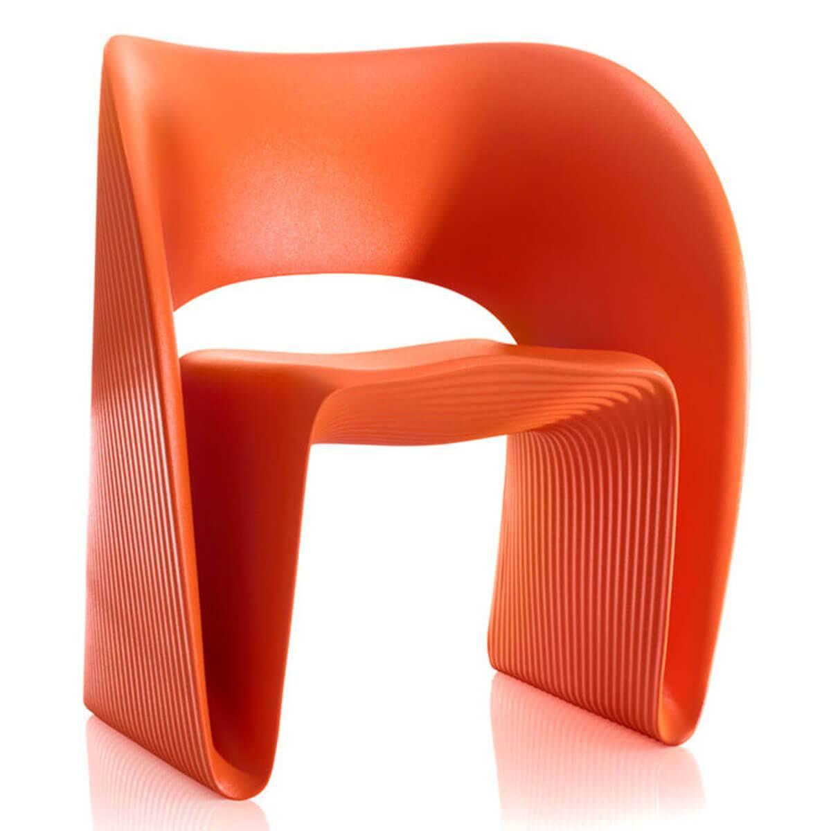MAGIS  Raviolo 儿童椅子