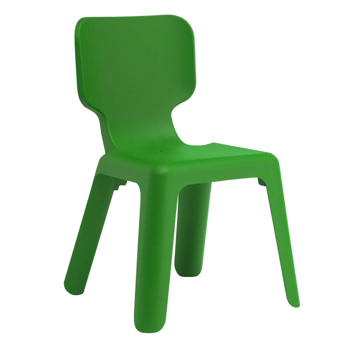 MAGIS  Alma 儿童椅子