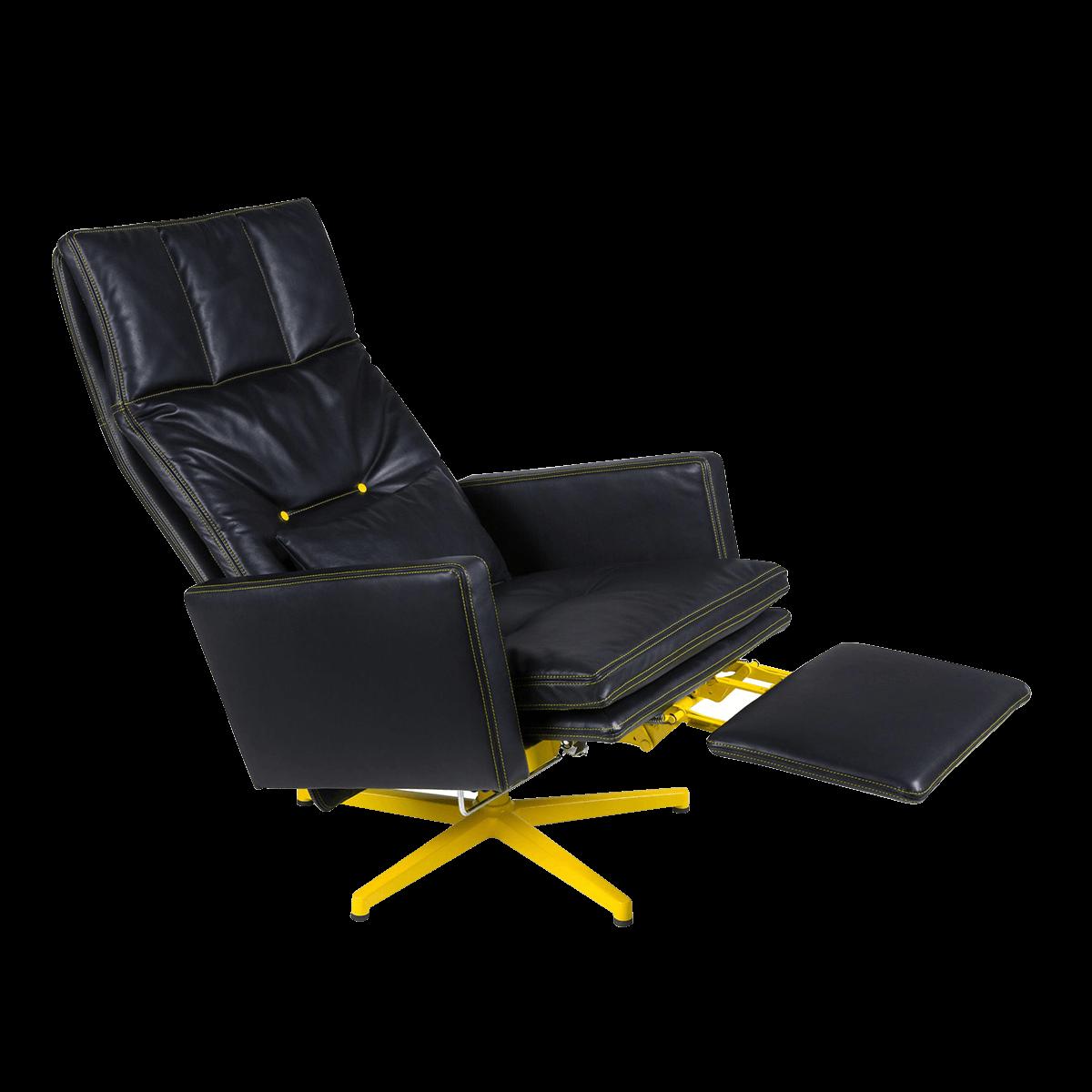 Moooi  40 Winks 扶手椅