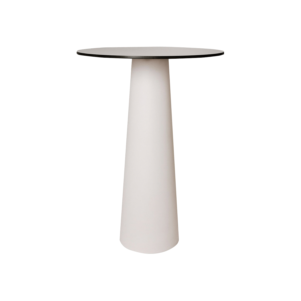 Moooi  Container Table 10636 桌子