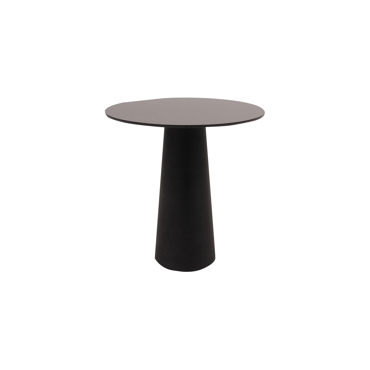 Moooi  Container Table 7130 桌子