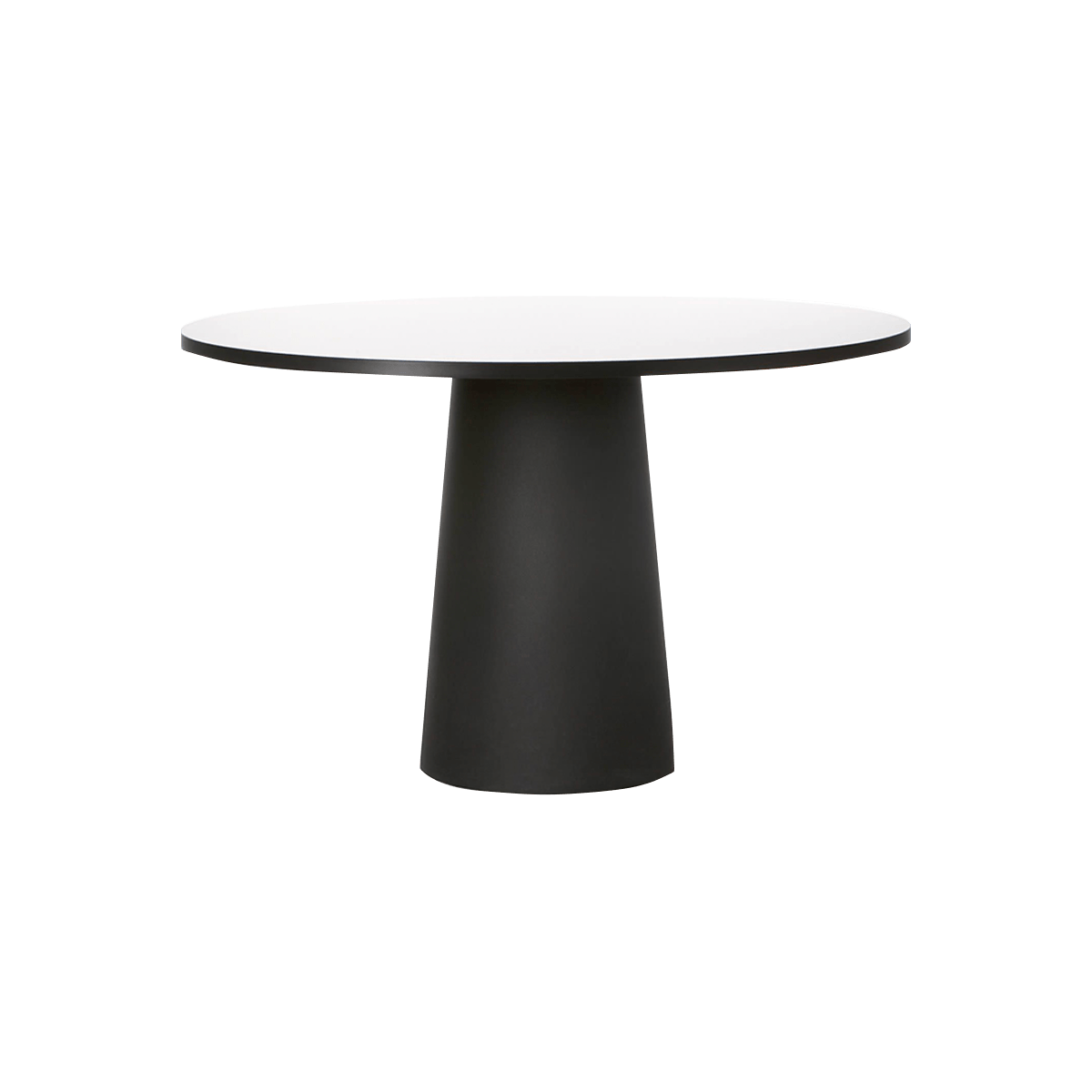 Moooi  Container Table 7143 桌子