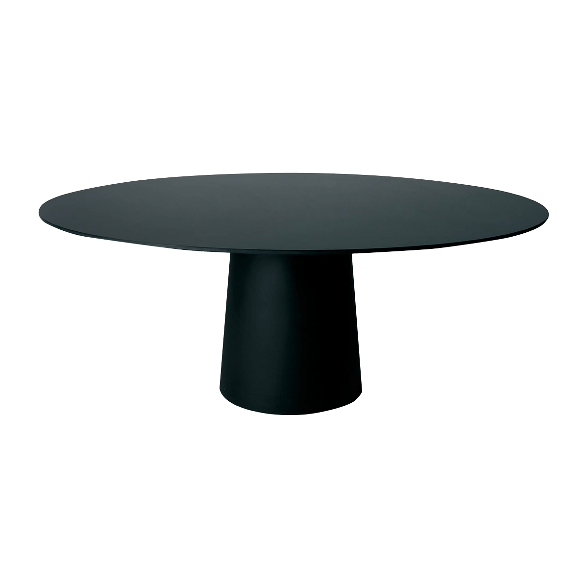 Moooi  Container Table 7156 桌子