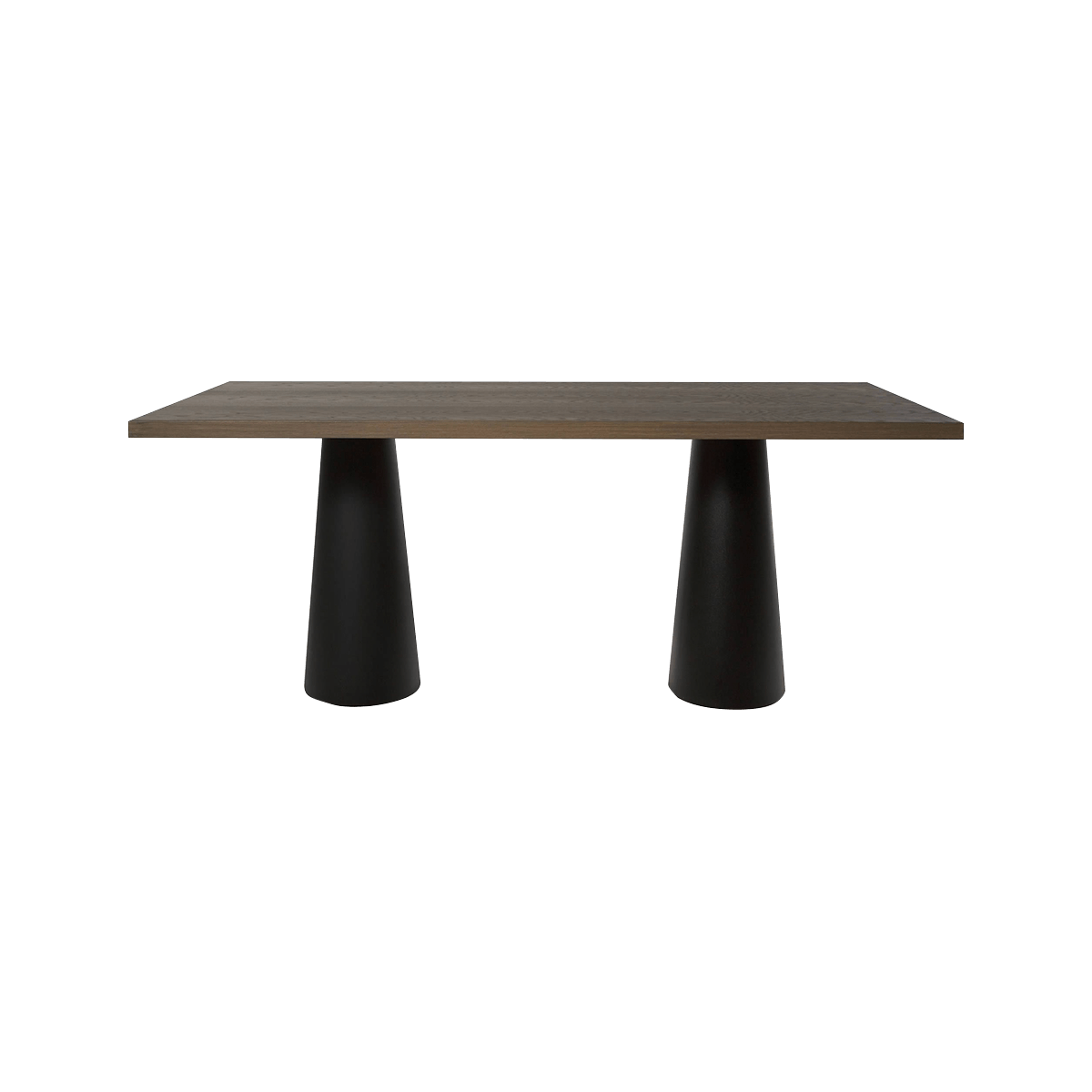 Moooi  Container Table 80180 桌子