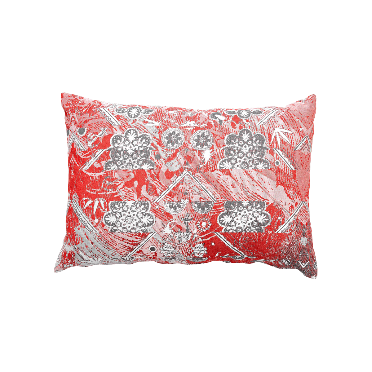 Moooi  Heritage & Oil Pillows 枕头