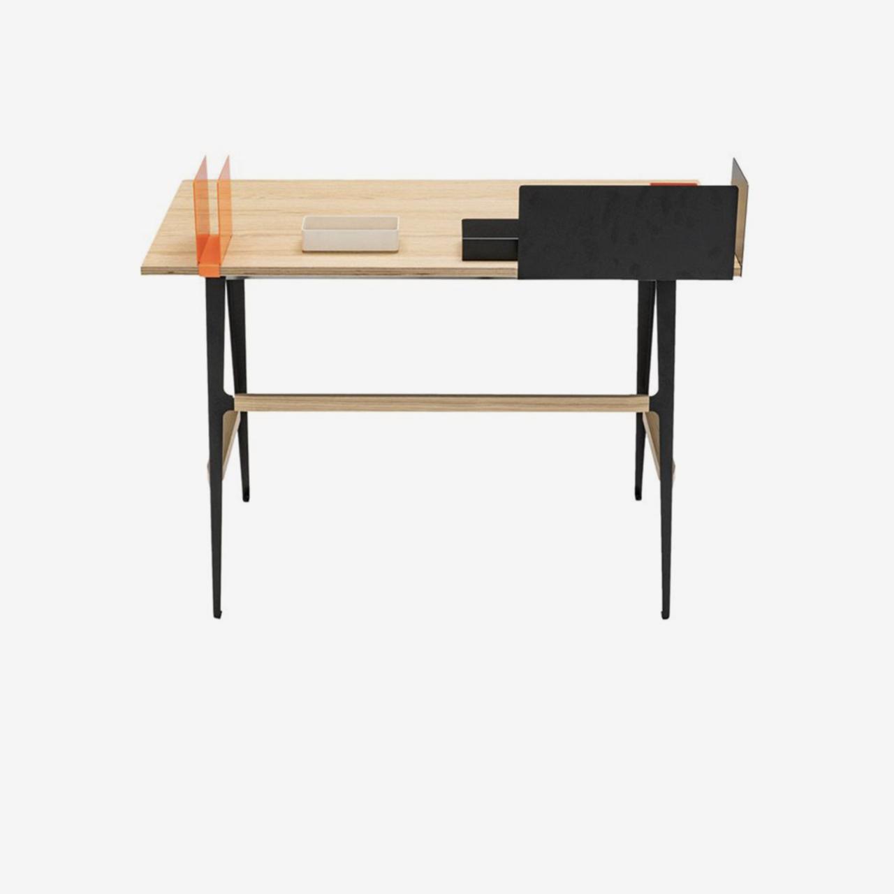 driade  Portable Atelier Desk 书桌