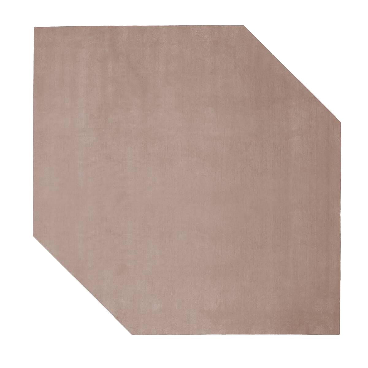 driade  Cut 地毯