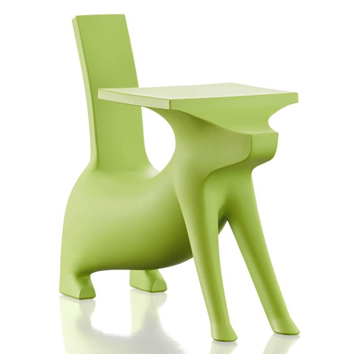 MAGIS  Le Chien Savant 儿童椅子