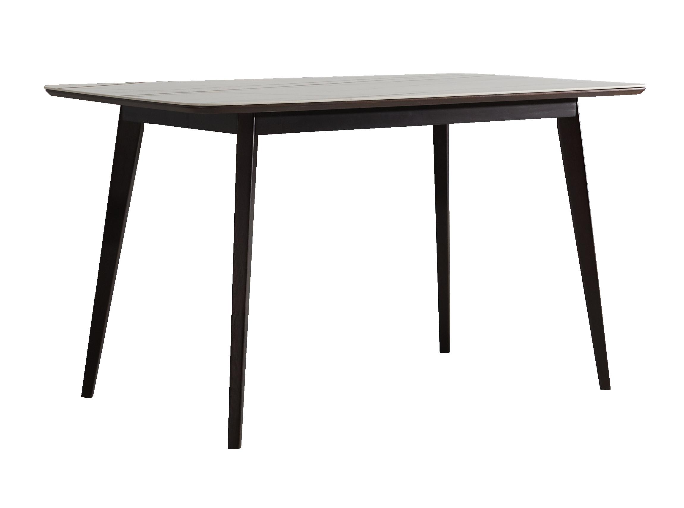 FY-10长餐桌
