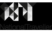 nationaltraveller.com