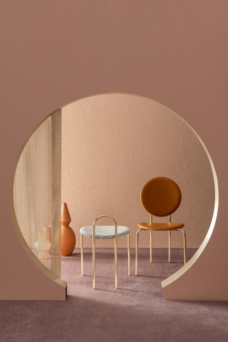 SP01 - Tom Fereday Design