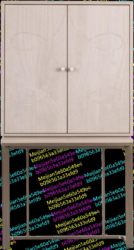 apmroom 现代轻奢储物柜Pleasure系列