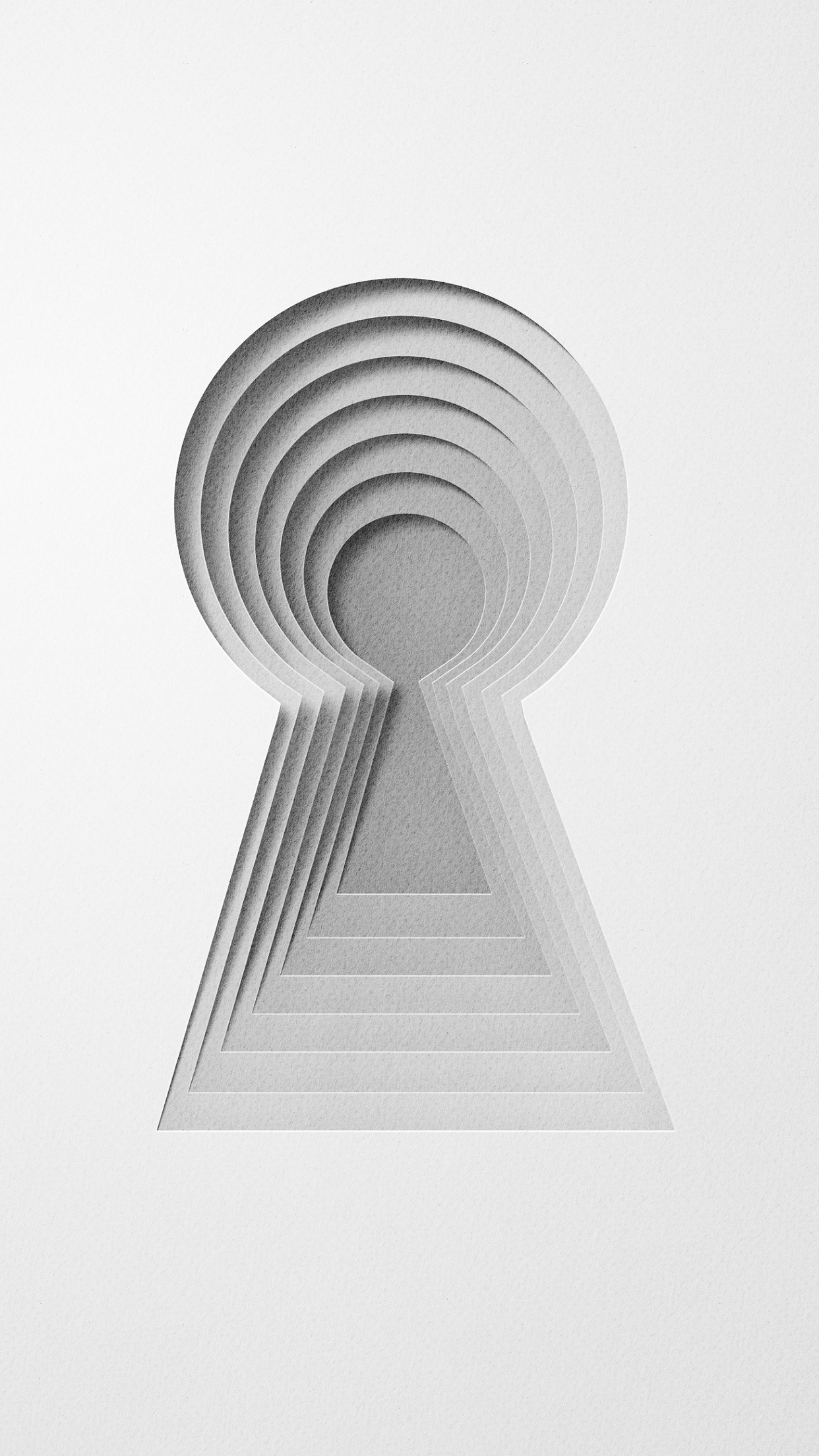 Eiko Ojala - 爱沙尼亚设计师 Eiko Ojala 纸艺作品