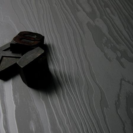 MILLENIUM 世纪木纹