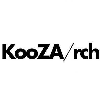 建筑资讯koozarch