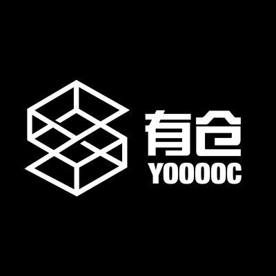 有仓建筑yooooc
