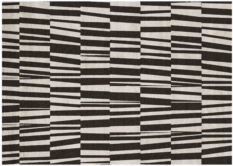 MATCH 地毯
